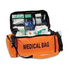 Ιατρική τσάντα (γεμάτη)
