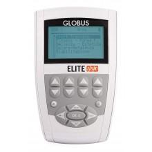 Globus Elite 150 - Συσκευή Hλεκτροθεραπείας