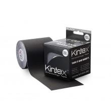 Kintex classic 5cmx5m