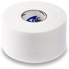 Αθλητικό tape