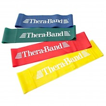 TheraBand Loops