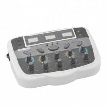 Συσκευή Ηλεκτροβελονισμού AWQ-105 pro