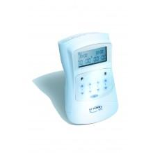 Συσκευή Ηλεκτροβελονισμού AS SUPER 4 digital