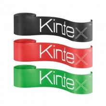 Kintex Flossing Band 2.10μ x 5εκ