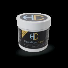 Herodicus premium massage cream