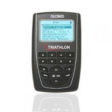 Globus Triathlon Συσκευή Ηλεκτροθεραπείας