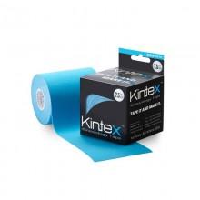 Kintex classic 7.5cm x 5m